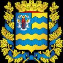 Главное управление по здравоохранению Минского облисполкома